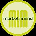 Market-in-Mind